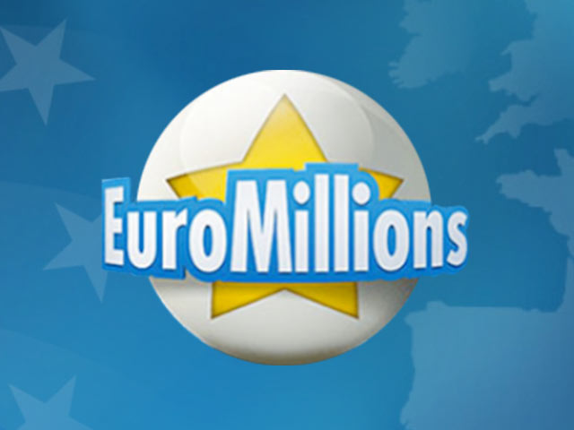 EuroMillions – the Biggest European Lottery