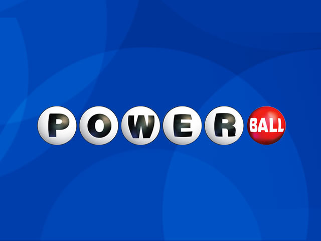 Powerball – the biggest lottery in the world